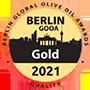 Berlin_Gooa_Gold