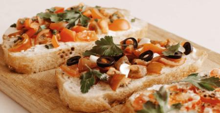 51 Mediterranean Nutrition Tips Ideas